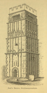 An introduction to the study of Gothic architecture 1849 г. Иллюстрация 8. Готическая архитектура, иллюстрации из 16-и книг, часть 3-я. Архитектор Антон Булатецкий