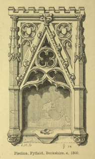 An introduction to the study of Gothic architecture 1849 г. Иллюстрация 81. Готическая архитектура, иллюстрации из 16-и книг, часть 3-я. Архитектор Антон Булатецкий