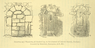 The principles of Gothic ecclesiastical architecture 1859 г. Иллюстрация 29. Готическая архитектура, иллюстрации из 16-и книг, часть 3-я. Архитектор Антон Булатецкий