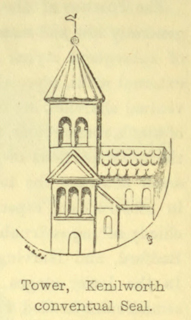 The principles of Gothic ecclesiastical architecture 1859 г. Иллюстрация 52. Готическая архитектура, иллюстрации из 16-и книг, часть 3-я. Архитектор Антон Булатецкий