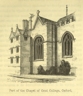 The principles of Gothic ecclesiastical architecture 1859 г. Иллюстрация 138. Готическая архитектура, иллюстрации из 16-и книг, часть 3-я. Архитектор Антон Булатецкий