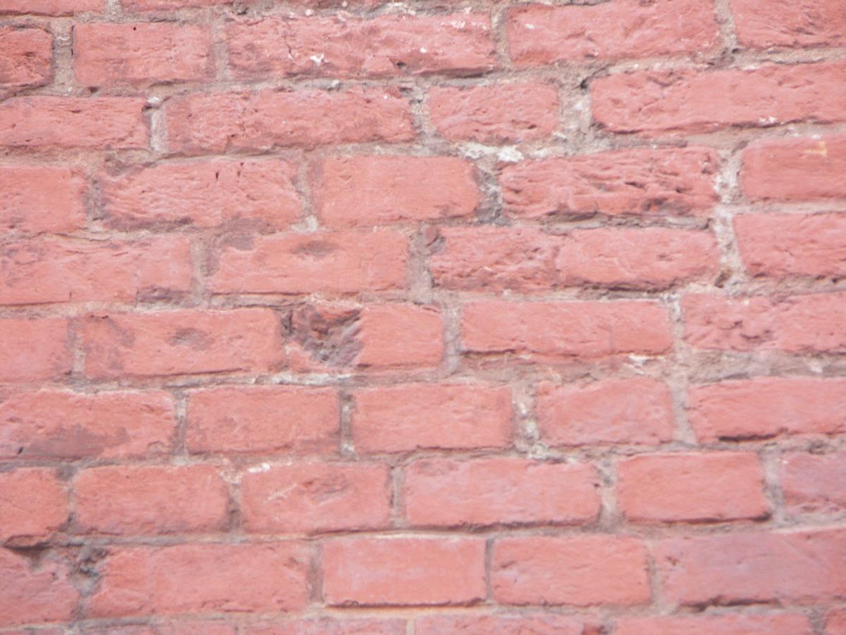 Кривая кирпичная кладка - Частный архитектор, Проект ...: http://9161728639.livejournal.com/62282.html