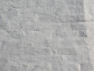 Старые фактуры стен, Фактуры кирпичных стен, фотографии. Архитектор Антон Булатецкий