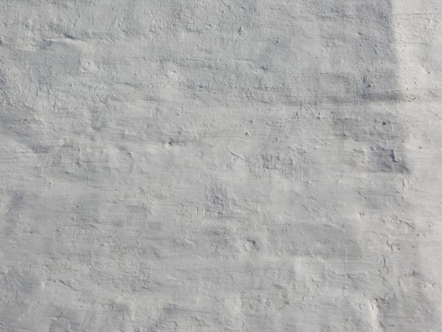 Старые фактуры стен. Фактуры кирпичных стен, фотографии. Архитектор Антон Булатецкий